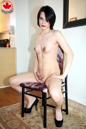Free Pictures Of Amiture Hot Trannies