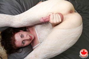 life shemale real Amateur sluts in