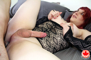 Hard Dick Amateur Shemale Sex