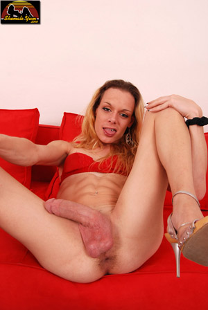 big cock tgirl Monster Cock Shemale Porn Video - dirty porn video.