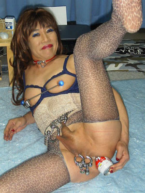 Free tranny webcams